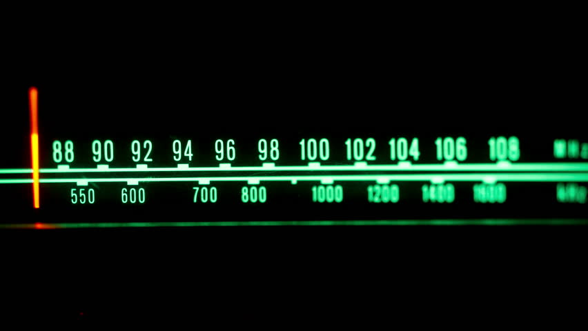 This image has an empty alt attribute; its file name is radio-dial.jpg